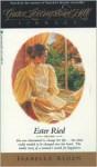 Ester Ried - Pansy, Isabella Macdonald Alden