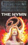 The Hymn - Graham Masterton