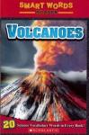 Volcanoes - Judith Bauer Stamper
