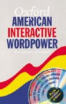 American Wordpower Dictionary - Ruth Urbom