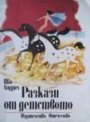 Разкази от детството - Ivo Andrić, Жела Георгиева, Vilko Selan Gliha