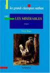 Les Misérables - Victor Hugo, Christiane Rousseau