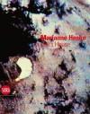 Marianne Heske: A Doll's House - Jon Fosse, Ken Friedman