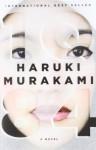 1Q84 - Jay Rubin, Philip Gabriel, Haruki Murakami