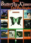 Butterfly Kisses and Other Hot Pop Singles for 1997: Trombone - Carol Cuellar, Zobeida Perez
