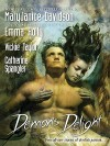 Demon's Delight - MaryJanice Davidson, Emma Holly, Vickie Taylor, Catherine Spangler