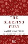 The Sleeping Fury - Martin Armstrong
