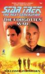 The Forgotten War - William R. Forstchen