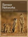 Sensor Networks - Emily Gertz, Patrick Di Justo, Patrick DiJusto