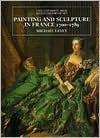 Painting in Eighteenth-Century Venice - Michael Levey