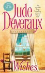 Wishes - Jude Deveraux