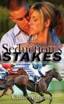 Seduction's Stakes - Claire Ashgrove