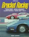 Bracket Racing Hp1266 - Tony Sakkis