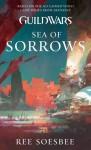 Sea of Sorrows - Ree Soesbee