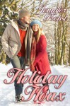 The Holiday Hoax - Jennifer Probst