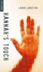 Hannah's Touch - Laura Langston