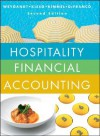 Hospitality Financial Accounting - Jerry J. Weygandt, Paul D. Kimmel, Donald E. Kieso