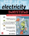 Electricity Demystified - Stan Gibilisco