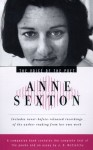 The Voice of the Poet : Anne Sexton - Henri Cole, Anne Sexton, J.D. McClatchy