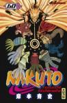Naruto, Tome 60 (Naruto, #60) - Masashi Kishimoto