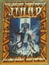 Hellraiser Nightbreed Jihad: Book 1 - D.G. Chichester