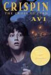 Crispin: The Cross of Lead - Avi, Ron Keith