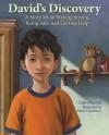 David's Discovery - Lisa Pliscou