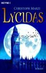 Lycidas - Christoph Marzi