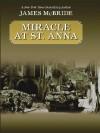 Miracle at St Anna - James McBride