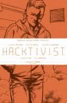 Hacktivist #2 - Jackson Lanzing, Collin Kelly, Alyssa Milano, Marcus To, Ian Herring, Deron Bennett, Scott Newman, Rebecca Taylor