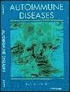 Autoimmune Diseases - Nathan Aaseng