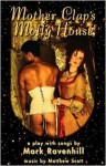Mother Clap's Molly House - Mark Ravenhill