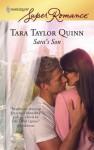 Sara's Son - Tara Taylor Quinn
