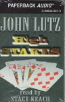 High Stakes - John Lutz, Stacy Keach