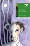 Los ríos de la luna (Ala Delta, #21) - Gabriel Janer Manila, Mabel Piérola
