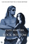 Rock Bottom - Cate Masters