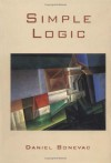 Simple Logic - Daniel A. Bonevac