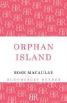 Orphan Island - Rose Macaulay