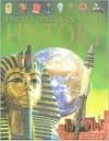 Encyclopedia of World History - Anita Ganeri, Hazel Mary Martell, Brian Williams