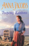Twopenny Rainbows - Anna Jacobs