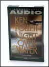 Night Over Water (Audio) - Ken Follett, Tim Curry