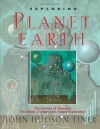 Exploring Planet Earth (Sense of Wonder Series) - John Hudson Tiner