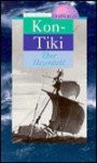 Kon-Tiki Expedition: Extract (Our World) - Thor Heyerdahl