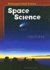 Space Science - McDougal Littell