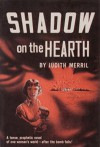 Shadow on the Hearth - Judith Merril