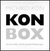 Kon Box - Michiko Kon