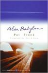 Alas, Babylon (Perennial Classics (Prebound)) - Pat Frank, David Brin
