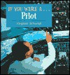 If You Were a Pilot - Virginia Schomp