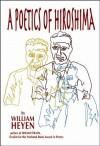 A Poetics of Hiroshima - William Heyen