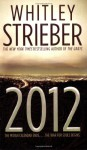 2012 - Whitley Strieber